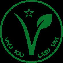 Tutmonda Esperantista Vegetarana Asocio